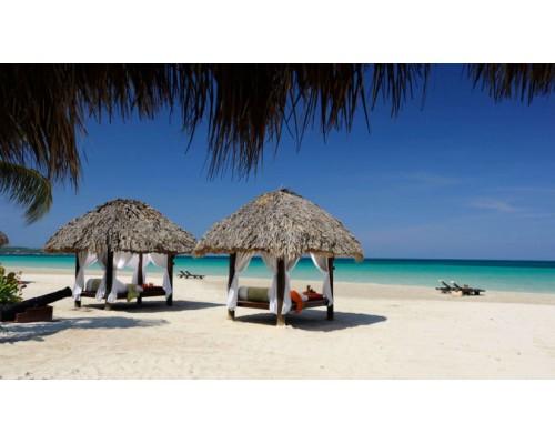 Отдых в Майами и круиз по Карибским островам ...